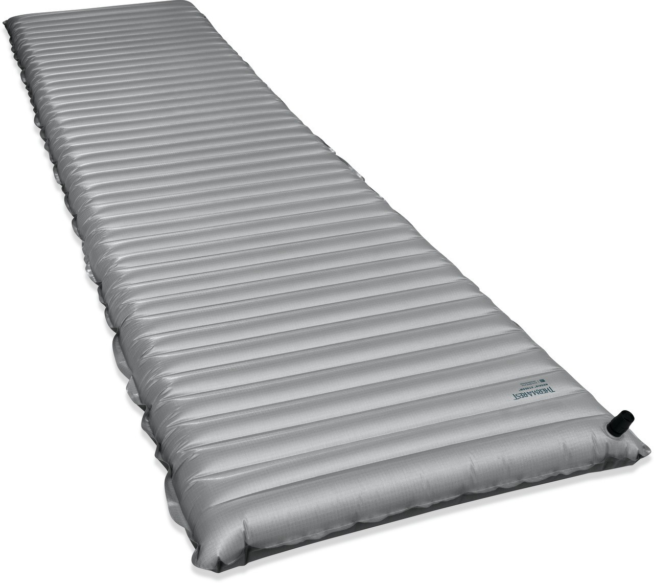 Matelas Thermarest NeoAir XTherm Max