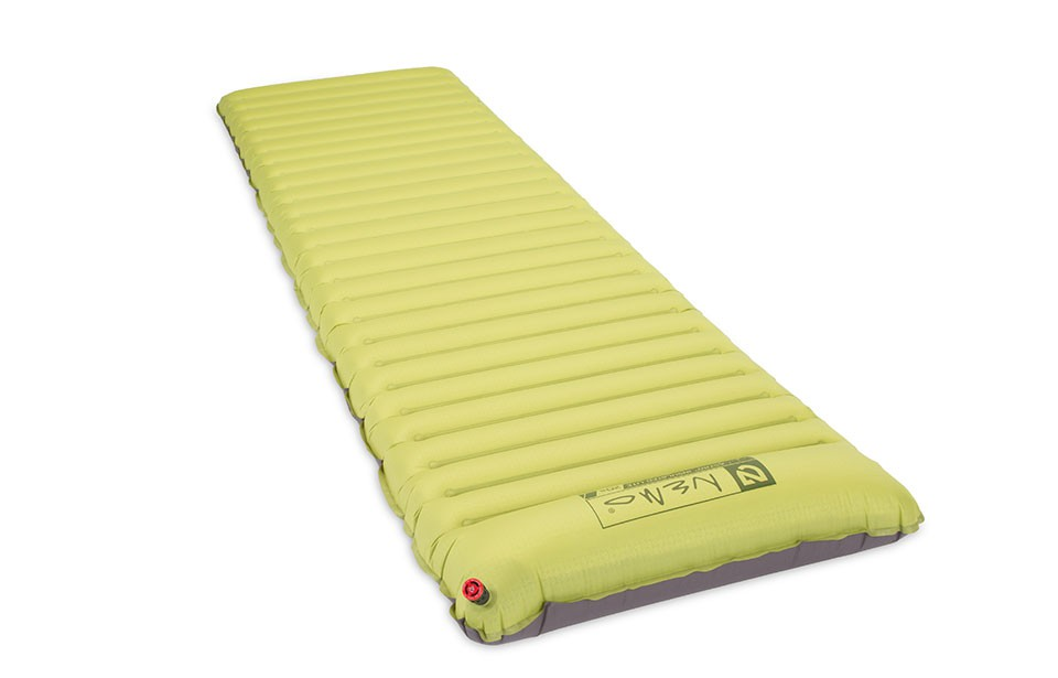 Nemo Astro Insulated Lite 20R