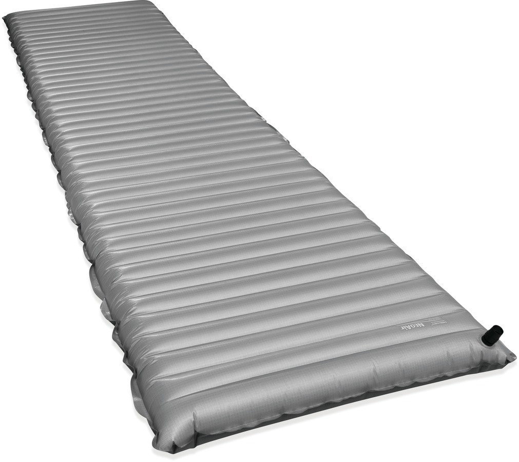NeoAir Xtherm Max Thermarest