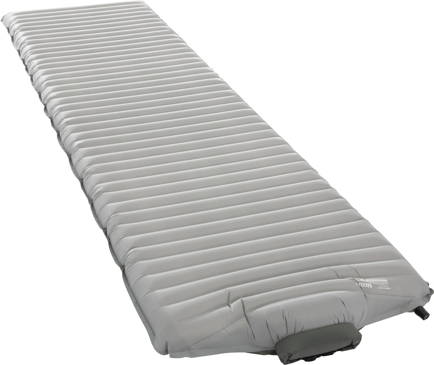 Thermarest NeoAir XTherm MAX SV