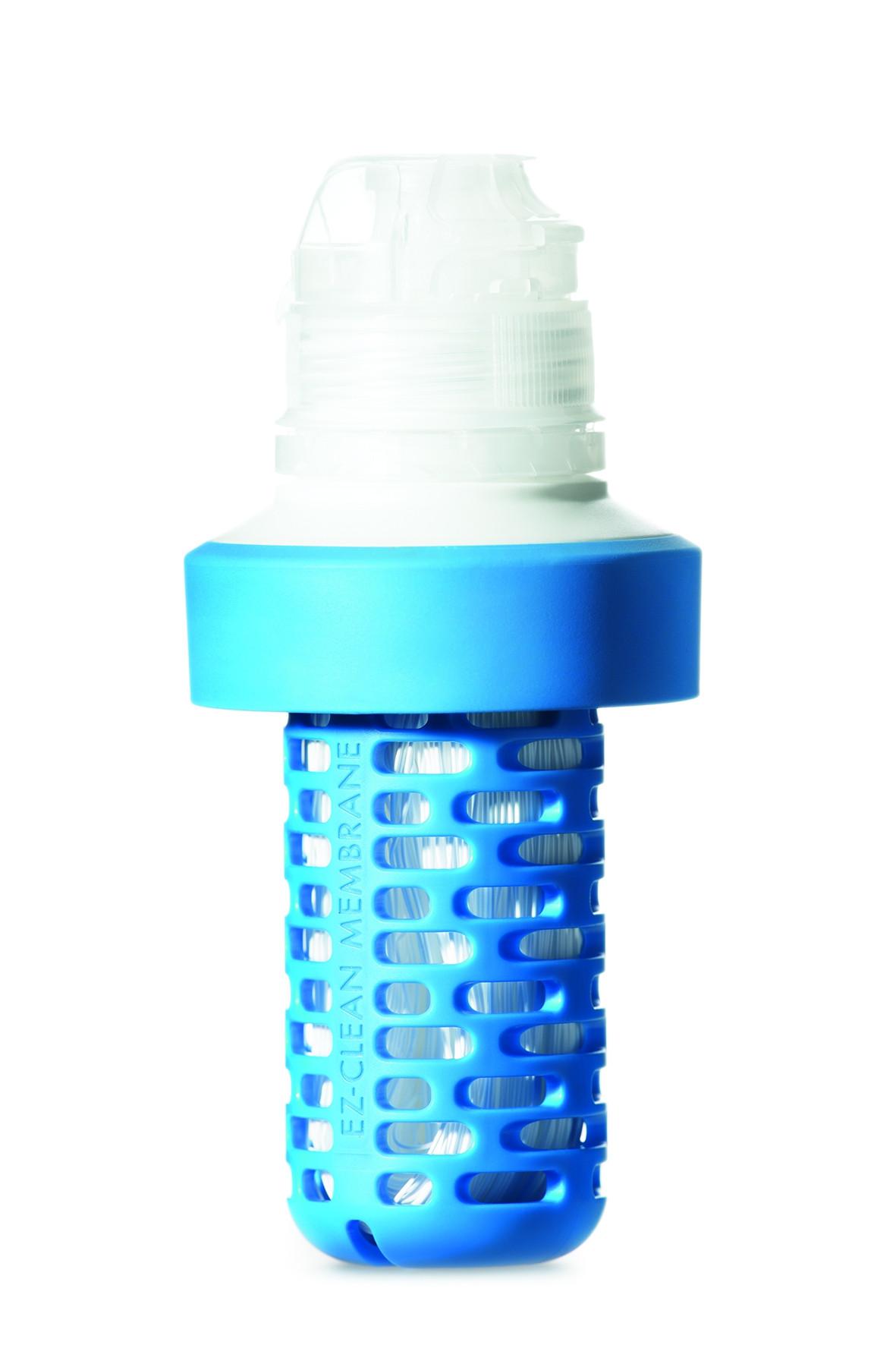 Katadyn EZ-Clean Membrane