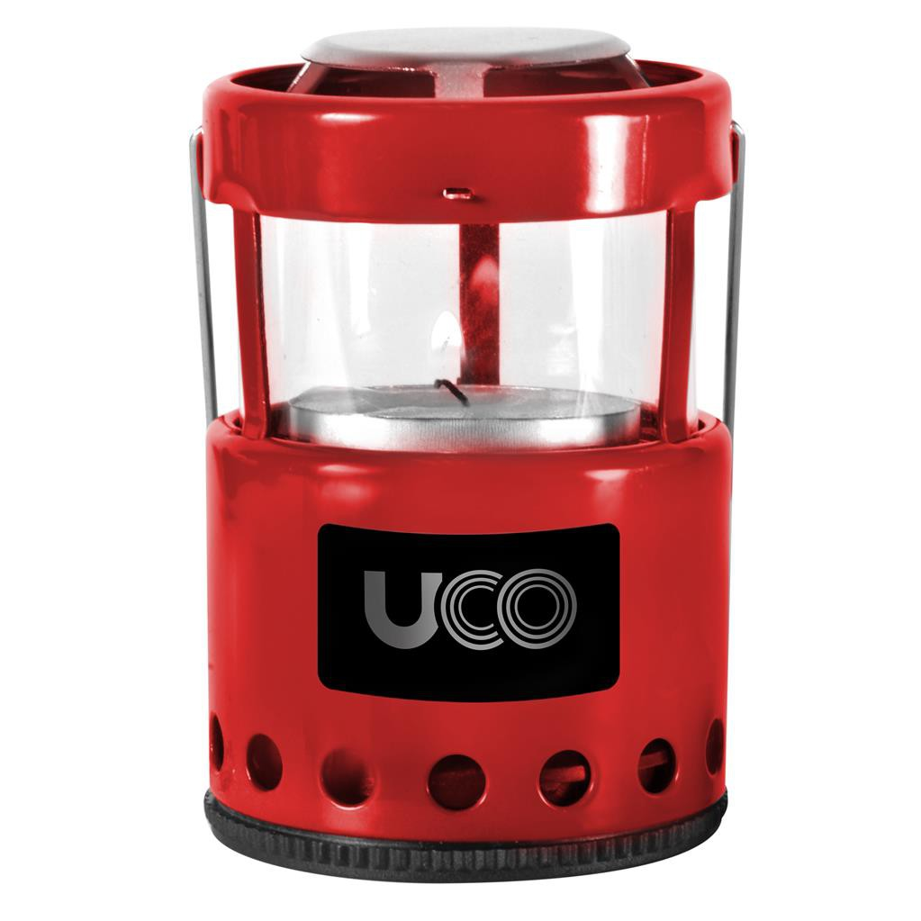 UCO Micro Candle Lanterne