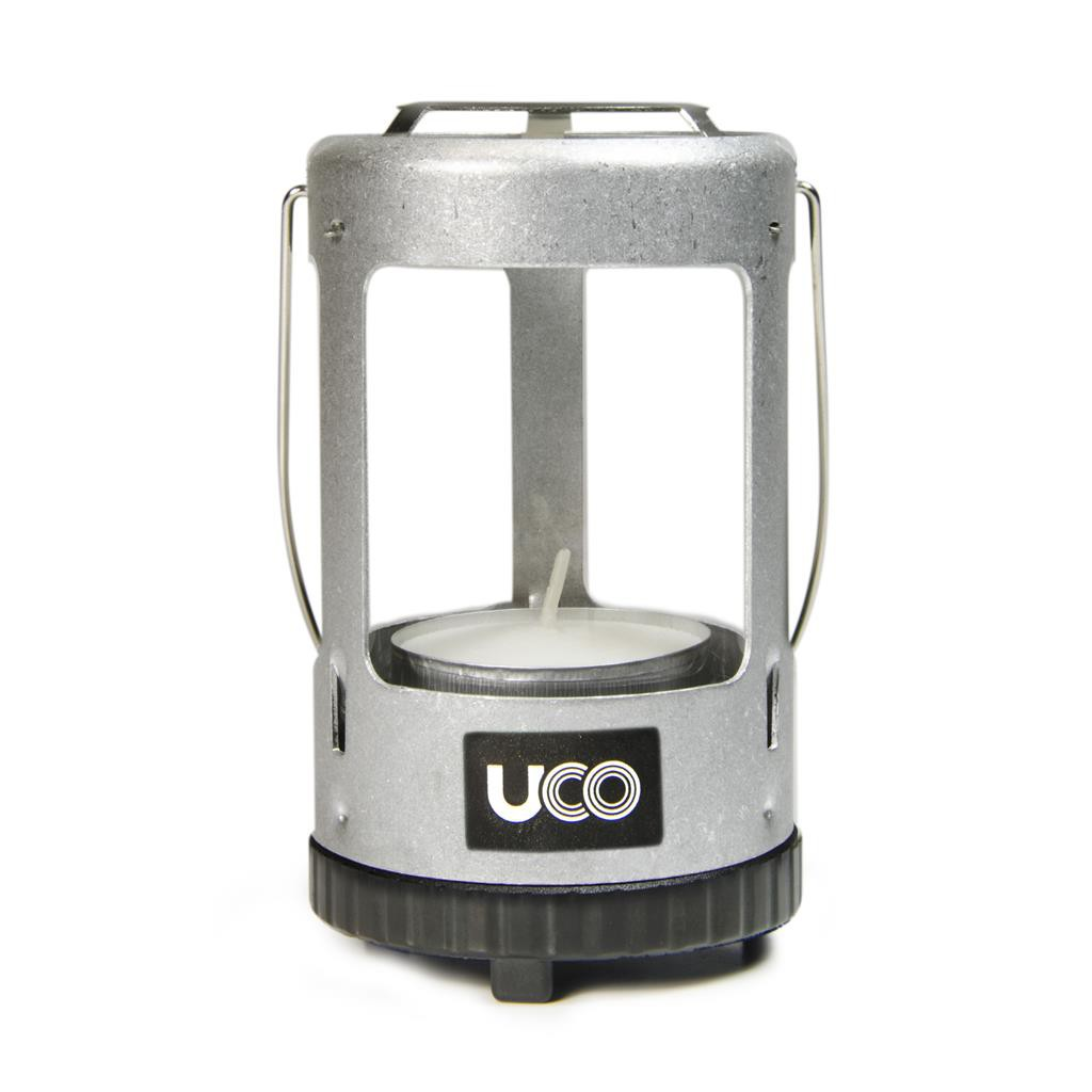 UCO Mini Candle Lanterne