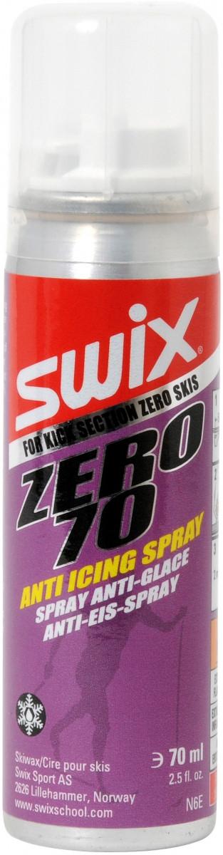 Swix Zero 70