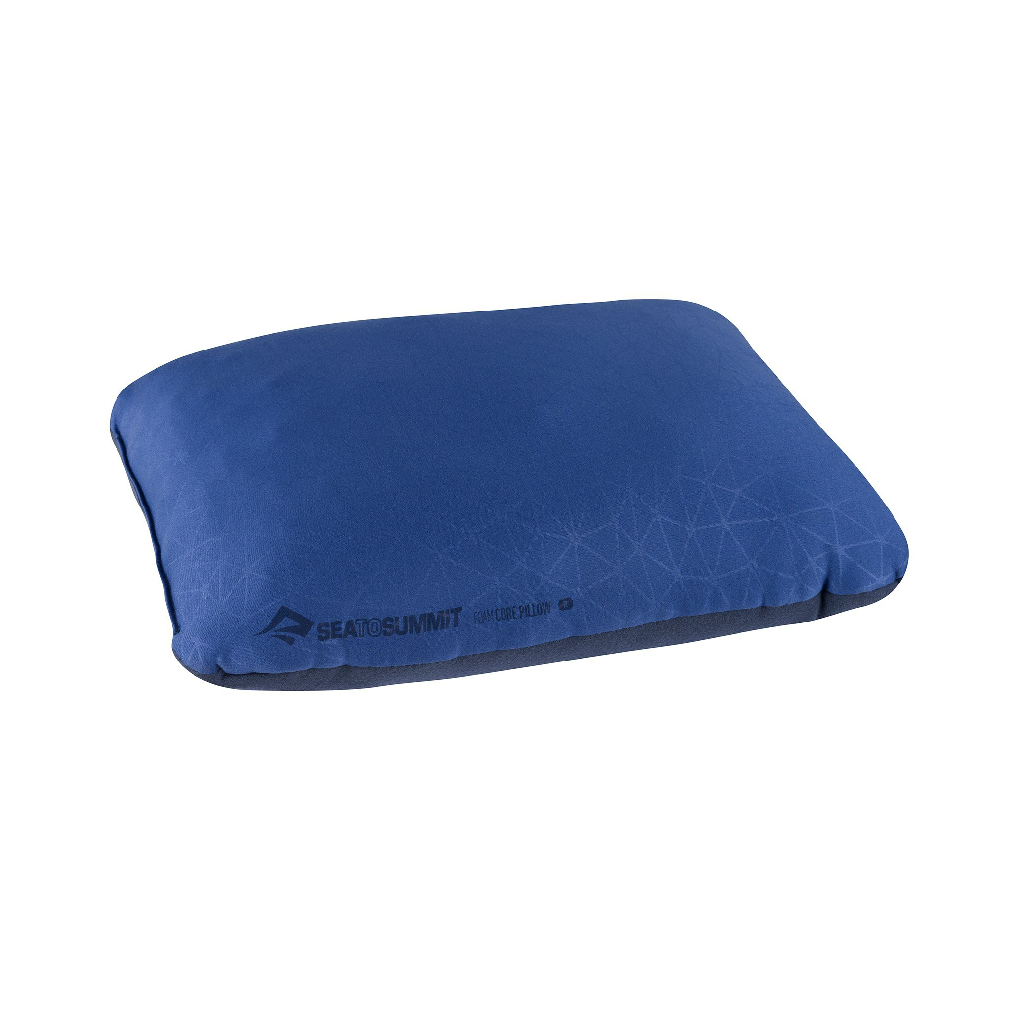 Oreiller Sea to Summit Foam Core Pillow