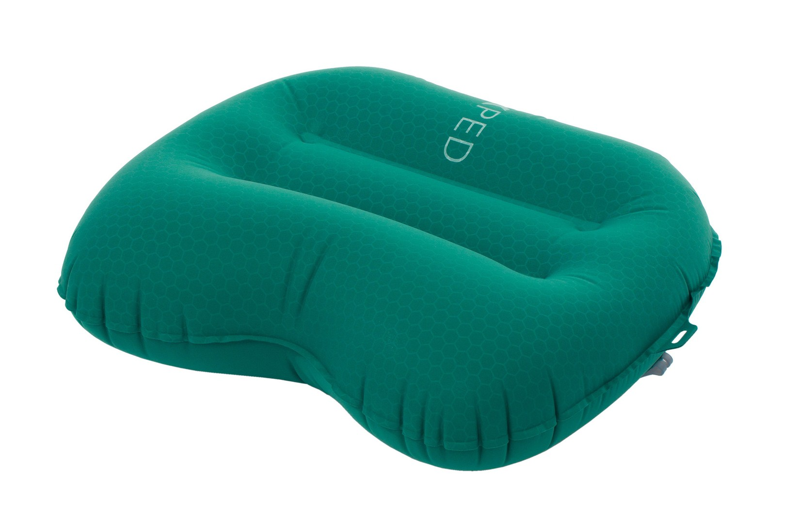 Oreiller gonflable Exped Air Pillow UL