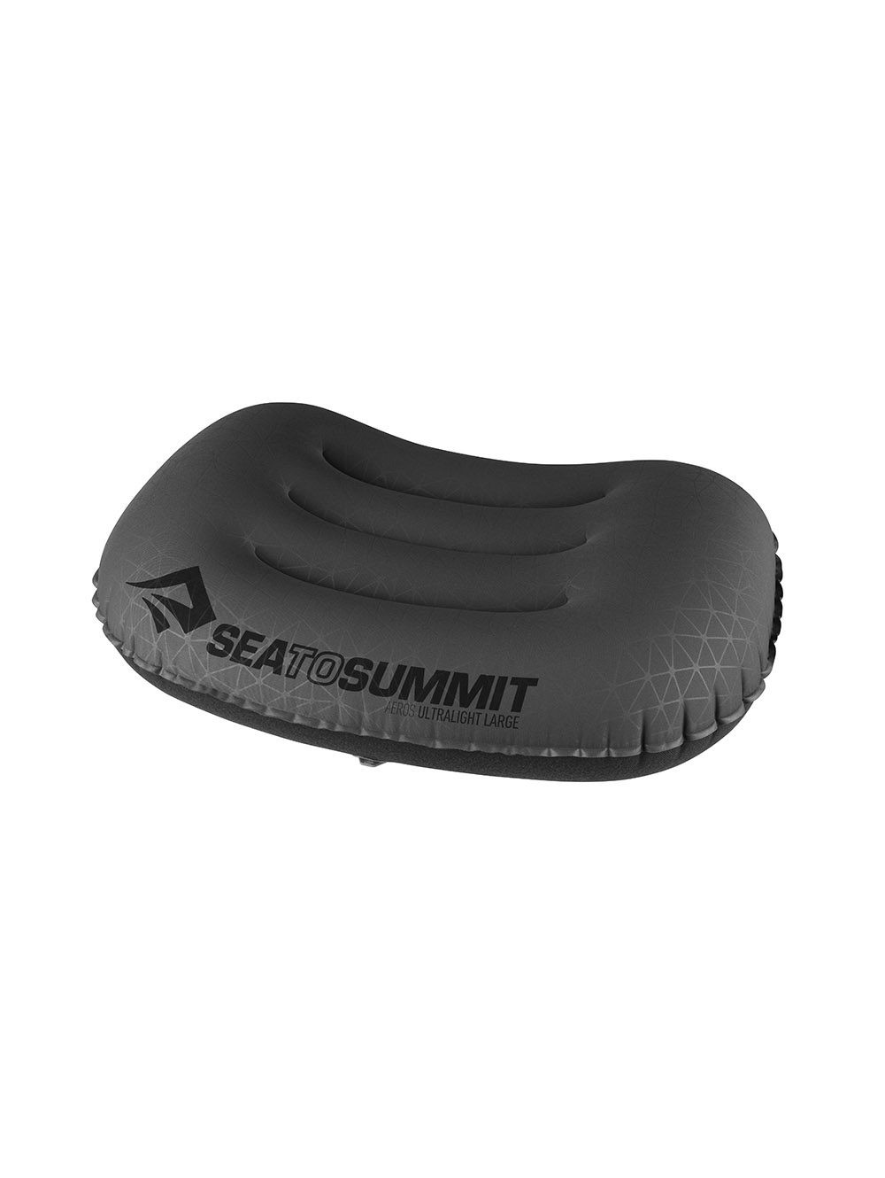 Oreiller Aeros Ultralight Pillow Sea to Summit