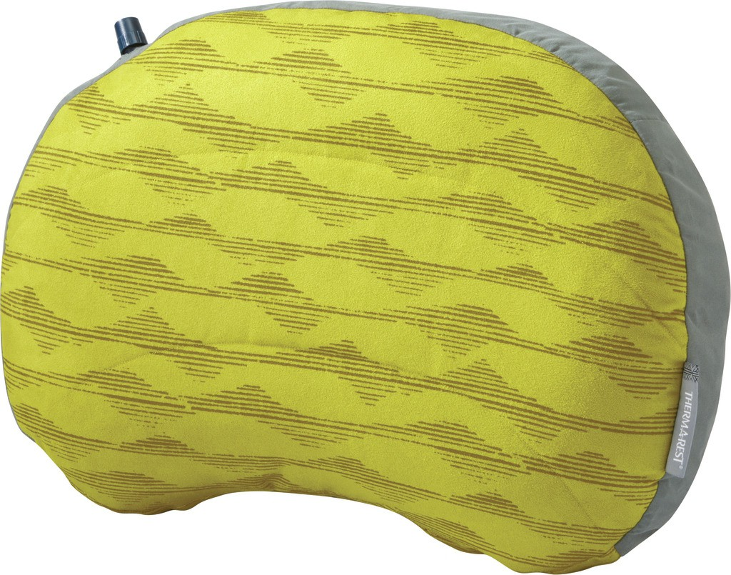 Oreiller Thermarest Air Head Pillow