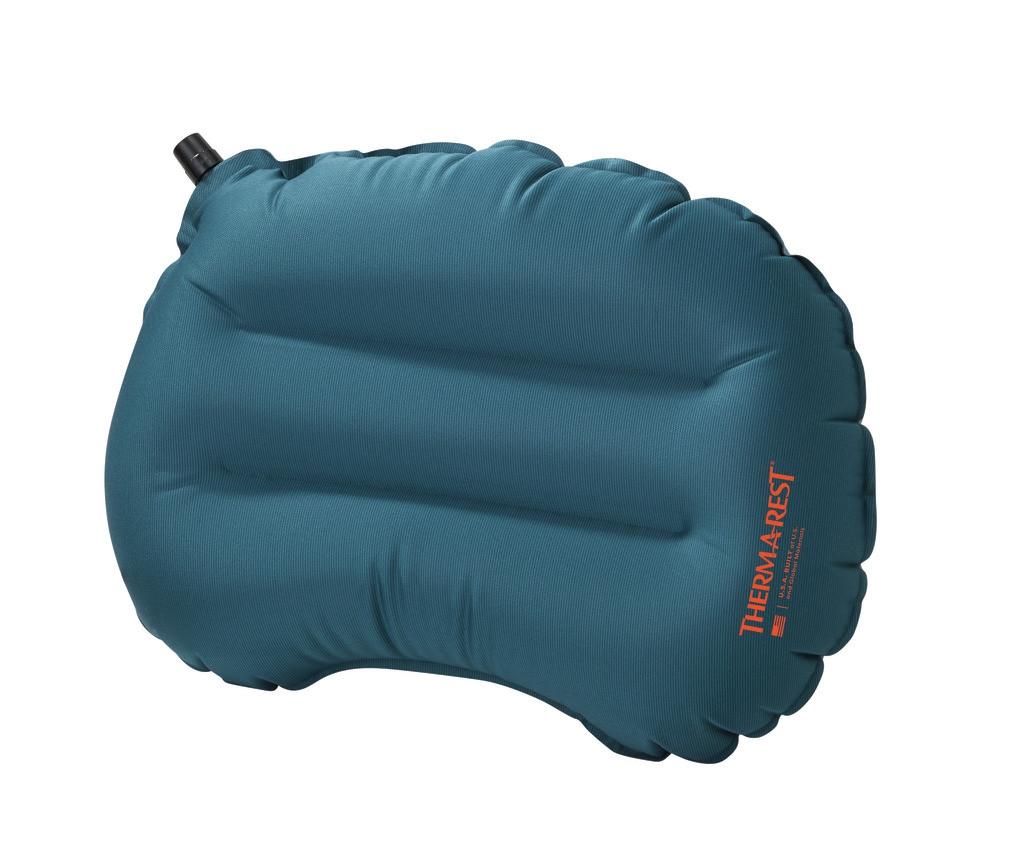 Oreiller Thermarest Air Head Lite Pillow