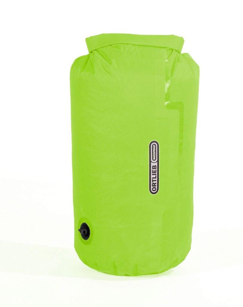 Dry Bag PS 10