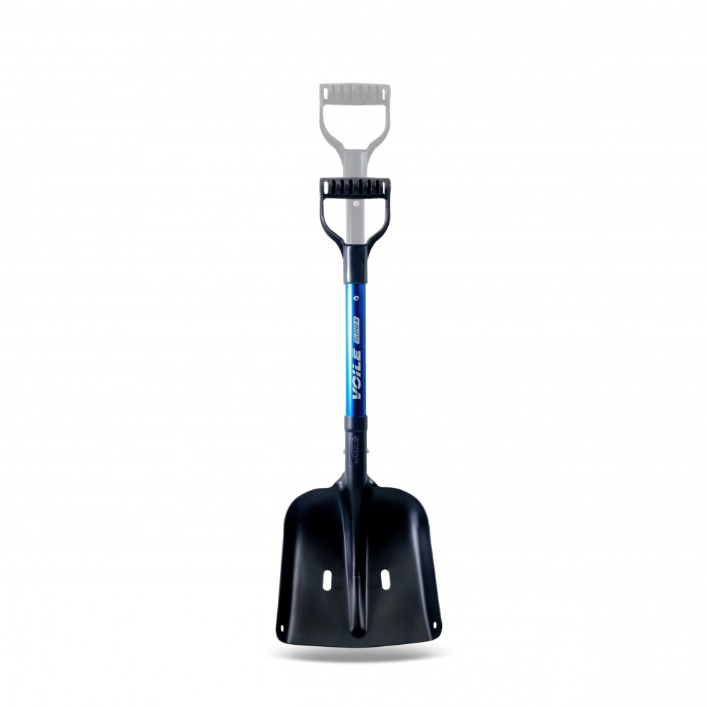 Voile Telepro Mini Avalanche Shovel