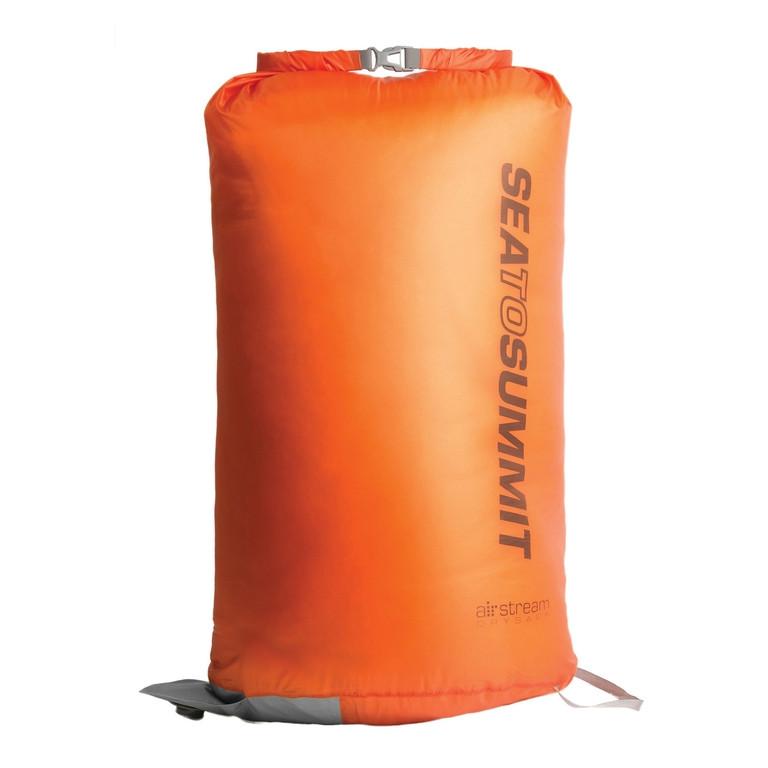 Sea to Summit Air Stream Dry Sack