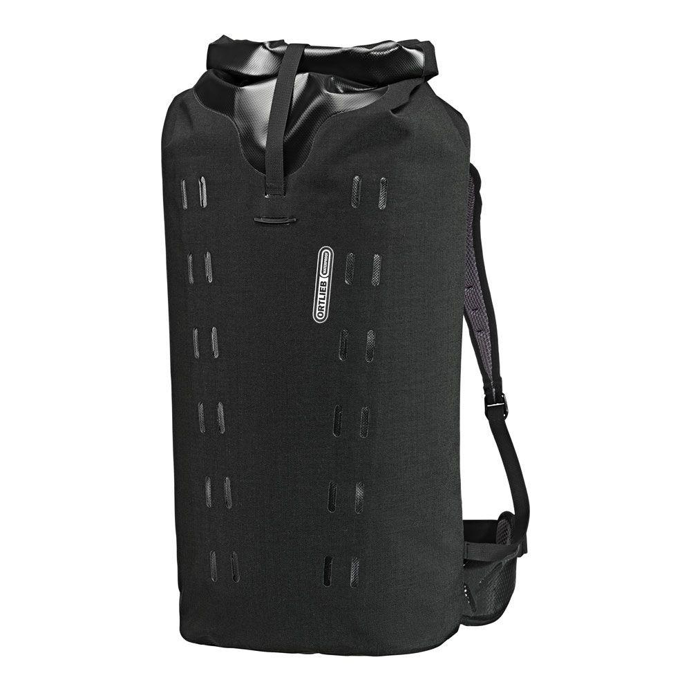 Ortlieb Gear Pack