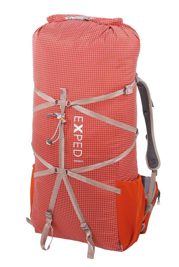 Lightning 60 Wmns Exped