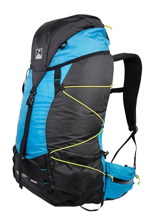 Terra Nova Laser 35 Pack