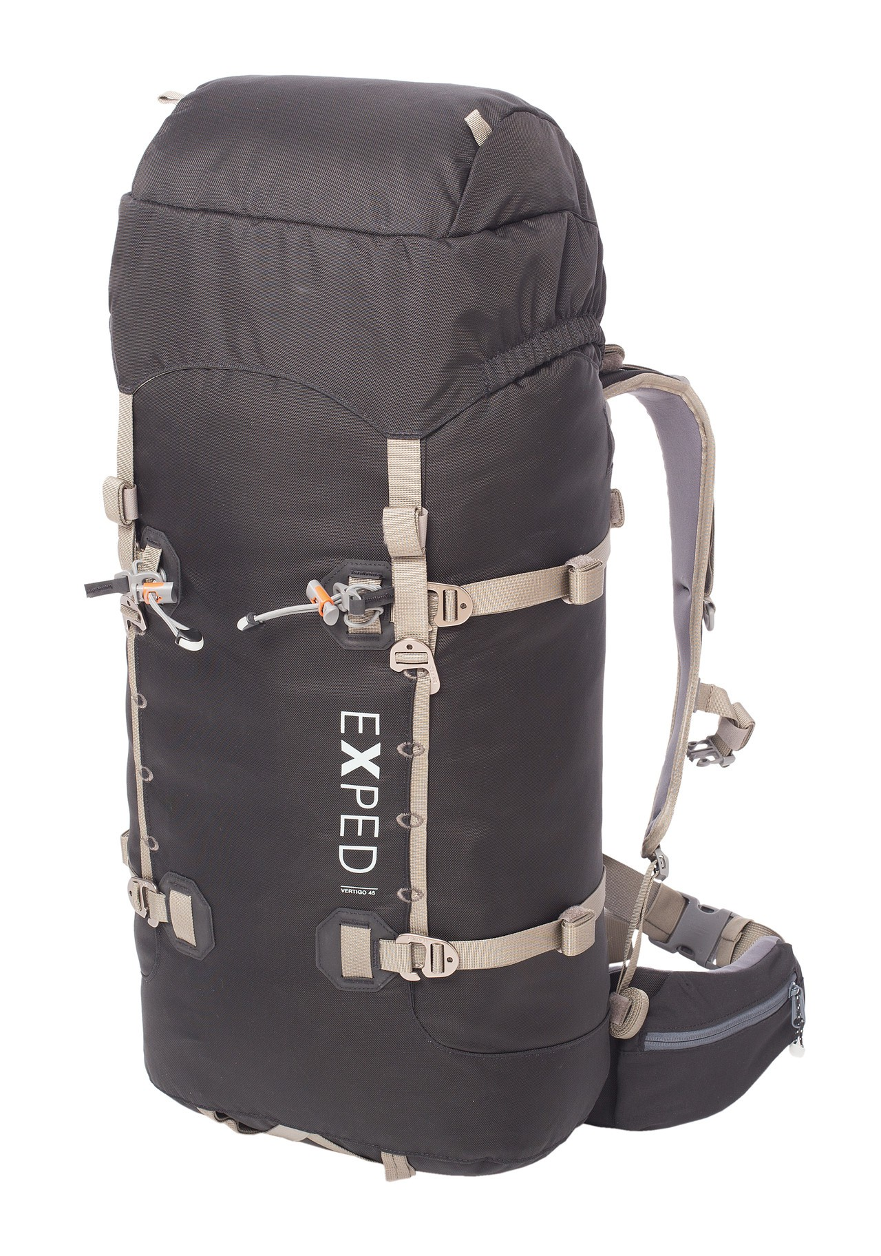 Exped Vertigo 45