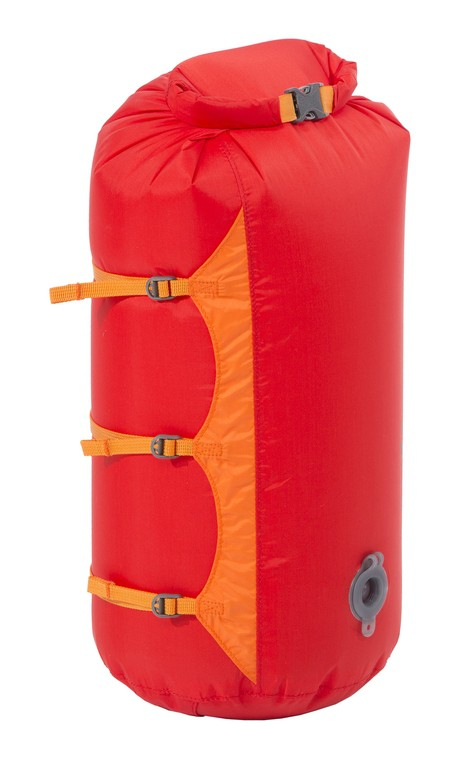 Exped Waterproof Bag