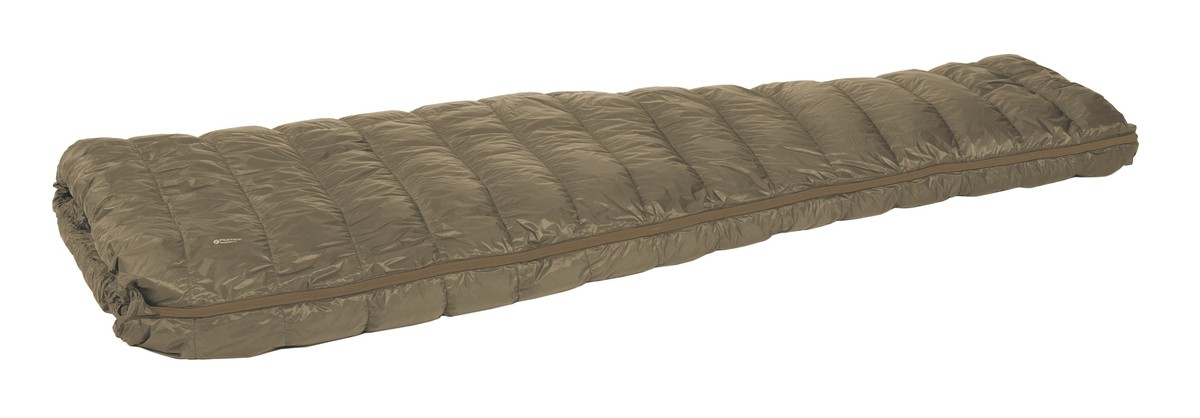 Exped Quilt Pro