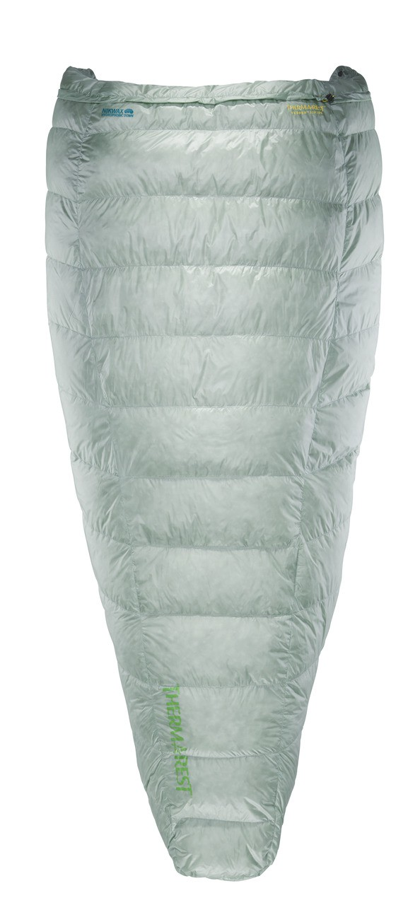 Thermarest Vesper 32 UL Quilt