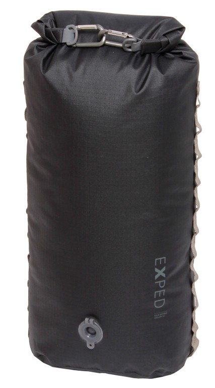 Exped Fold-Drybag Endura