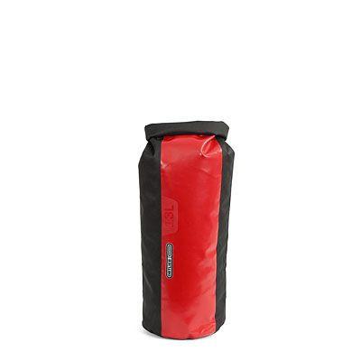 Sac fourre-tout étanche Ortlieb Dry-Bag PS490