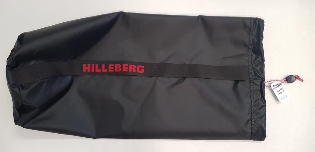 Hilleberg Pole Bag Large XP