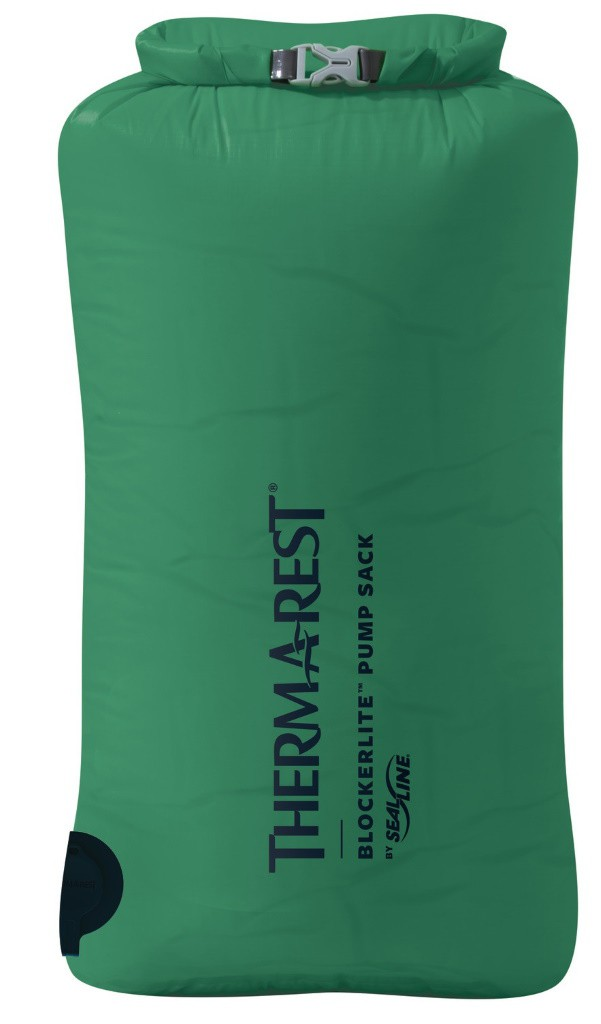 Thermarest BlockerLite BlockerLite Pump Sack
