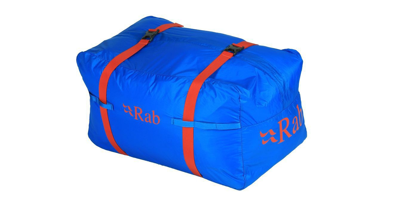 Rab Pulk Bag