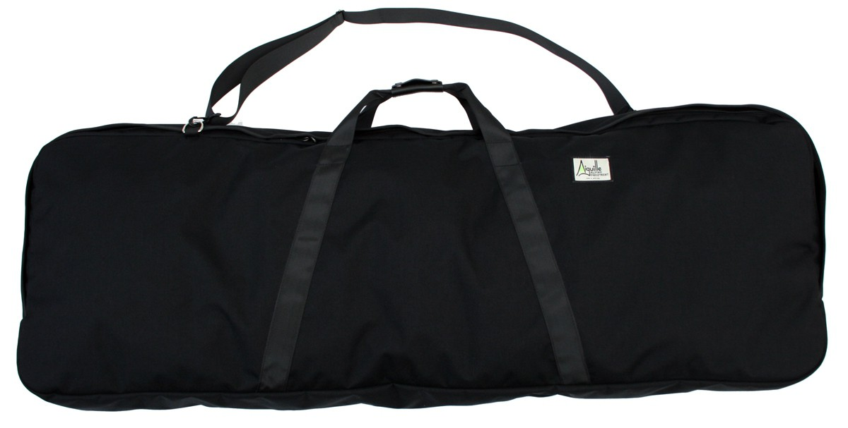 Expedition Pulk Transport Bag