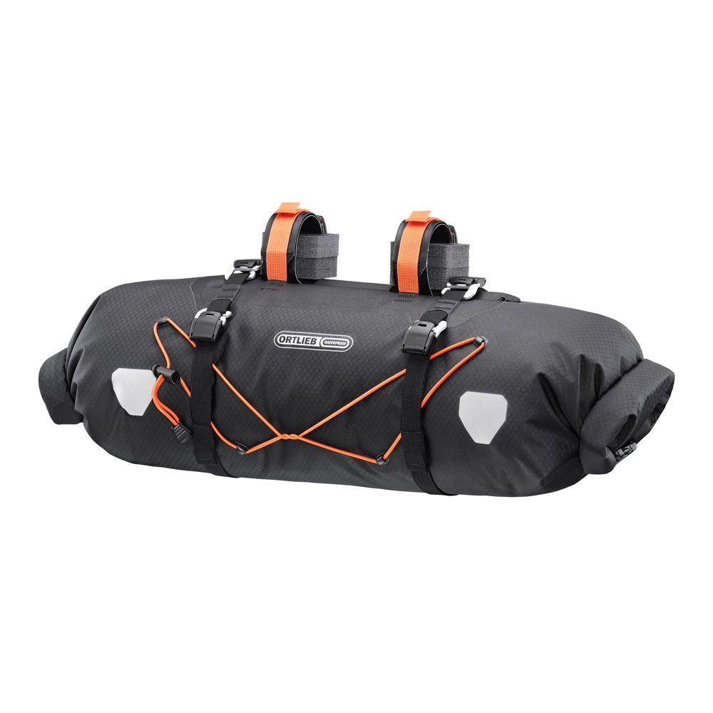 Sacoche de guidon bikepacking Ortlieb Handlebar-Pack