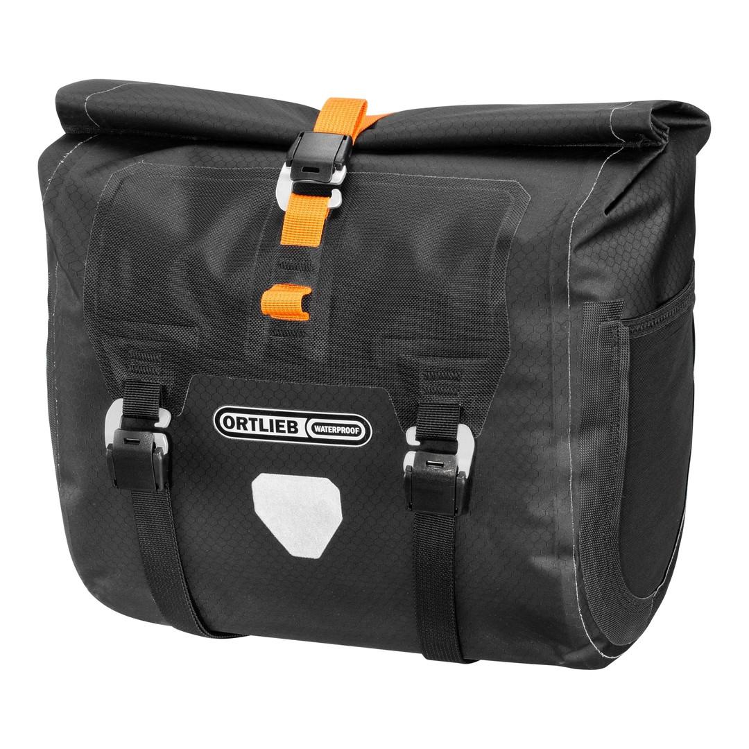 Ortlieb Handle-Pack QR