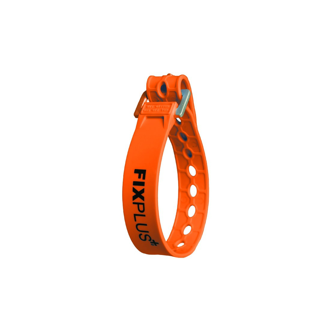Sangle Fixplus Strap Orange