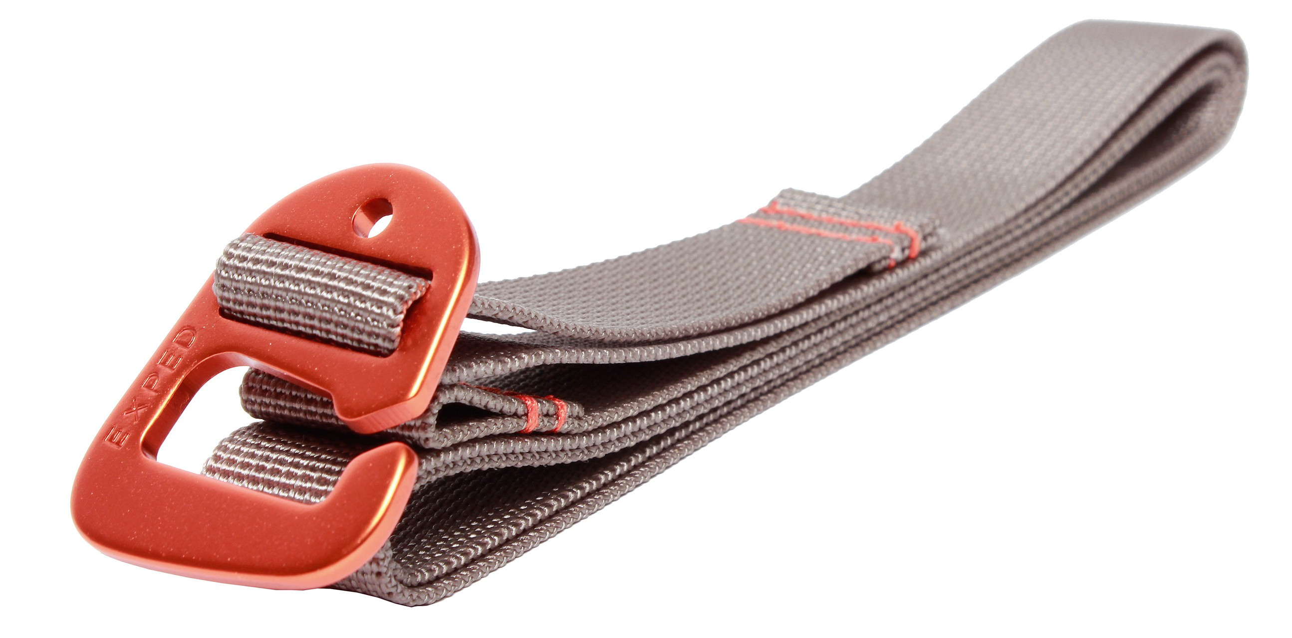 Exped Accessory Strap 20 mm – 120 cm
