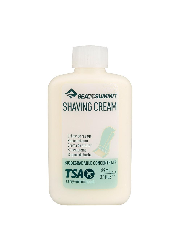 Crème à raser  Sea To Summit  Shaving Cream
