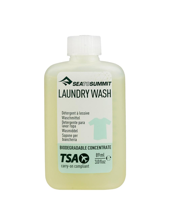 Lessive liquide  Sea To Summit Laudry Wash
