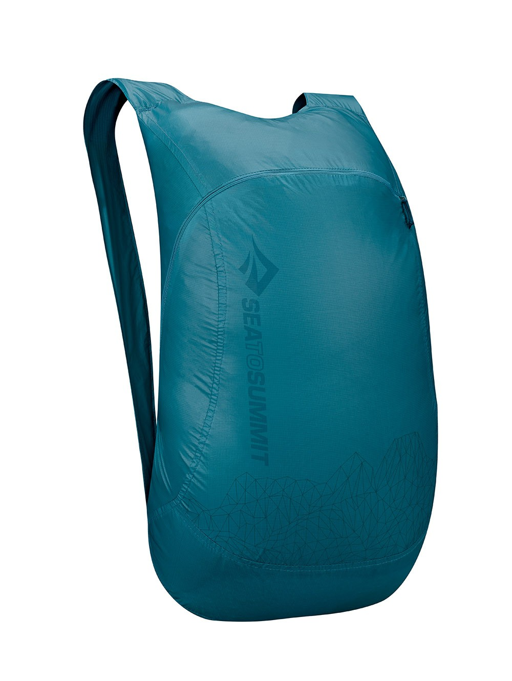 Sac à dos Sea To Summit Ultra Sil Nano DayPack