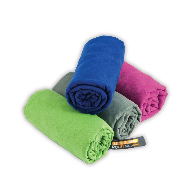 DryLite Towel Sea to Summit
