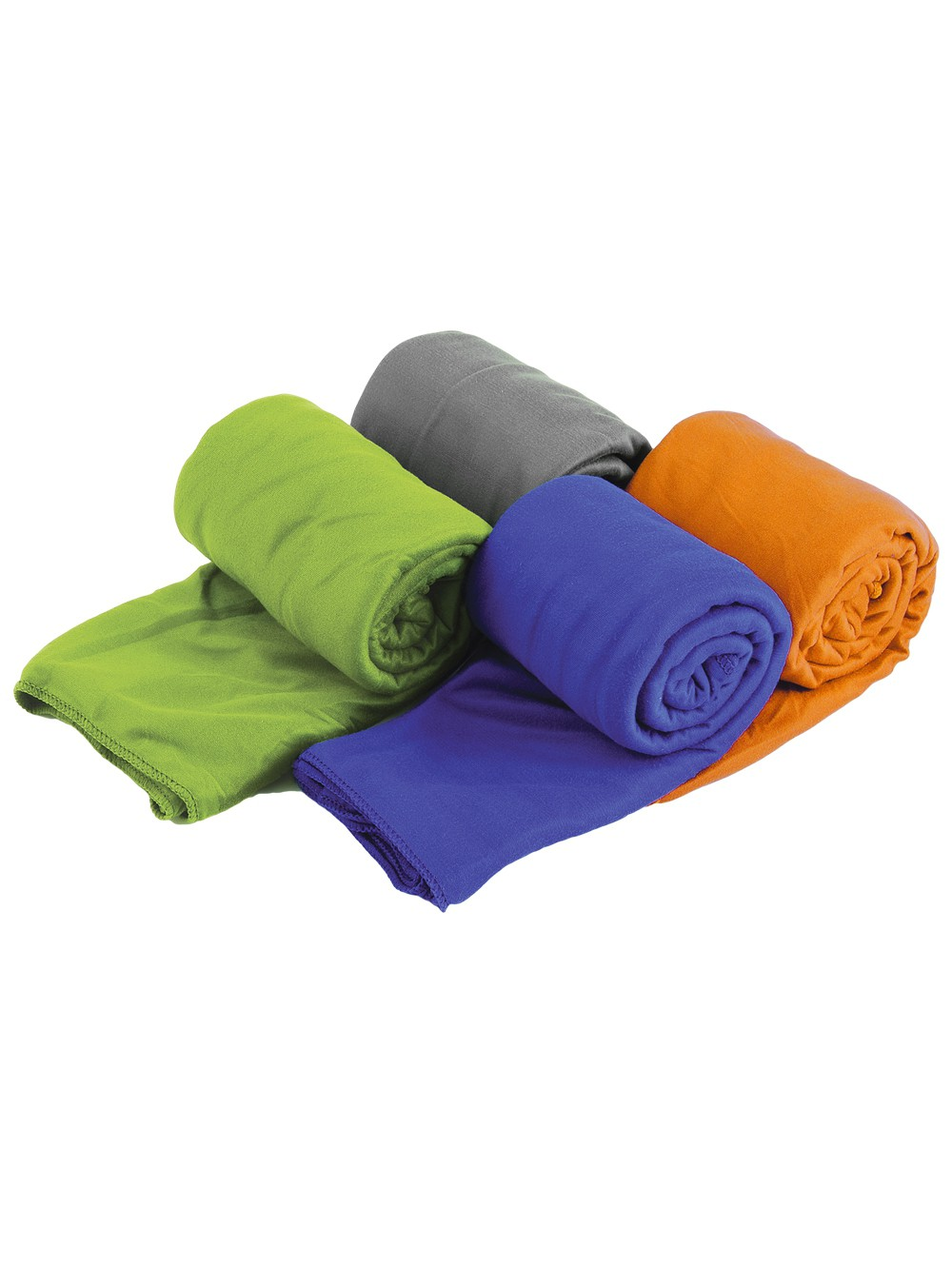 Pocket Towel Sea to Summit