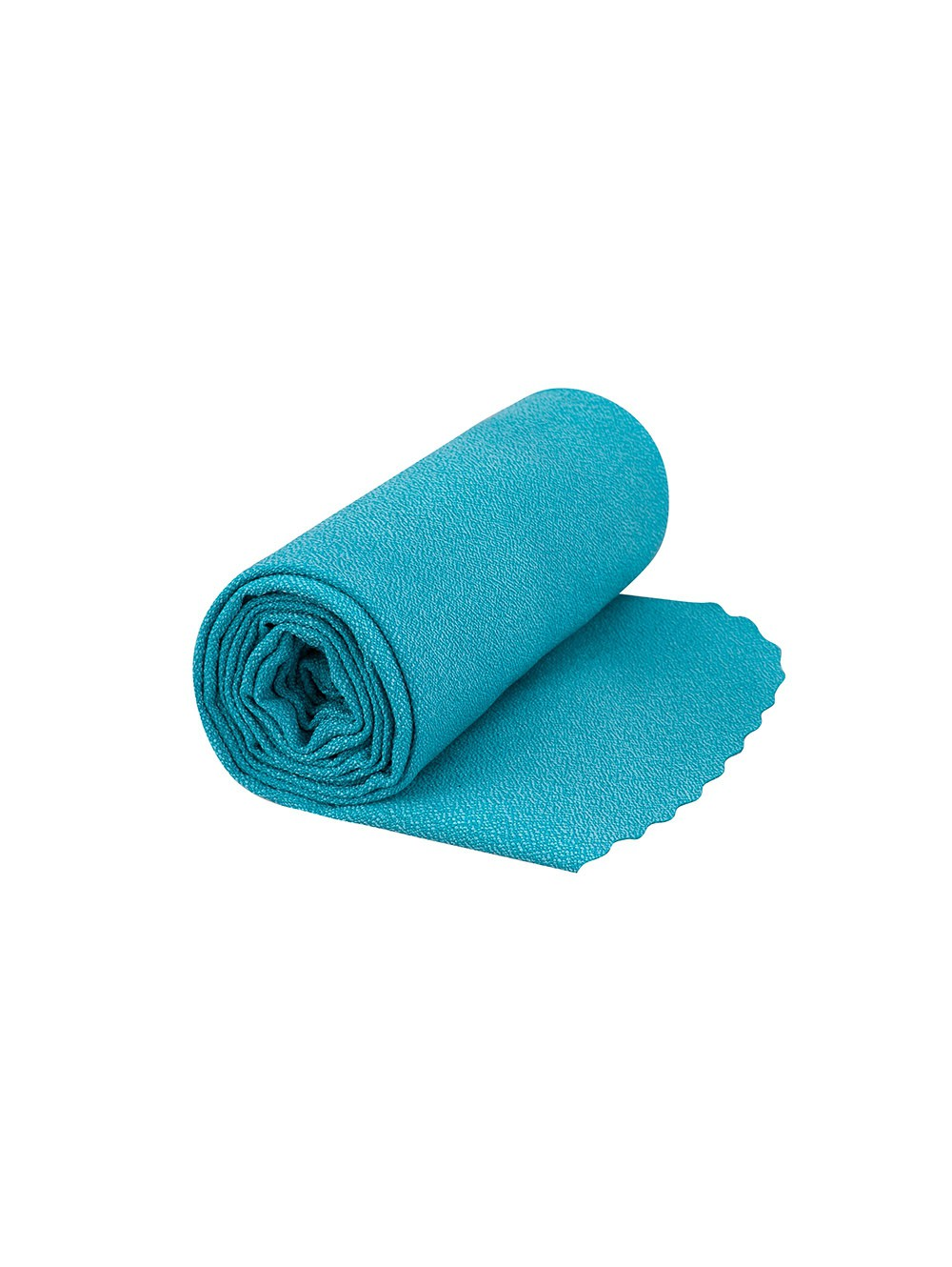 Serviette Sea to Summit Airlite Towel