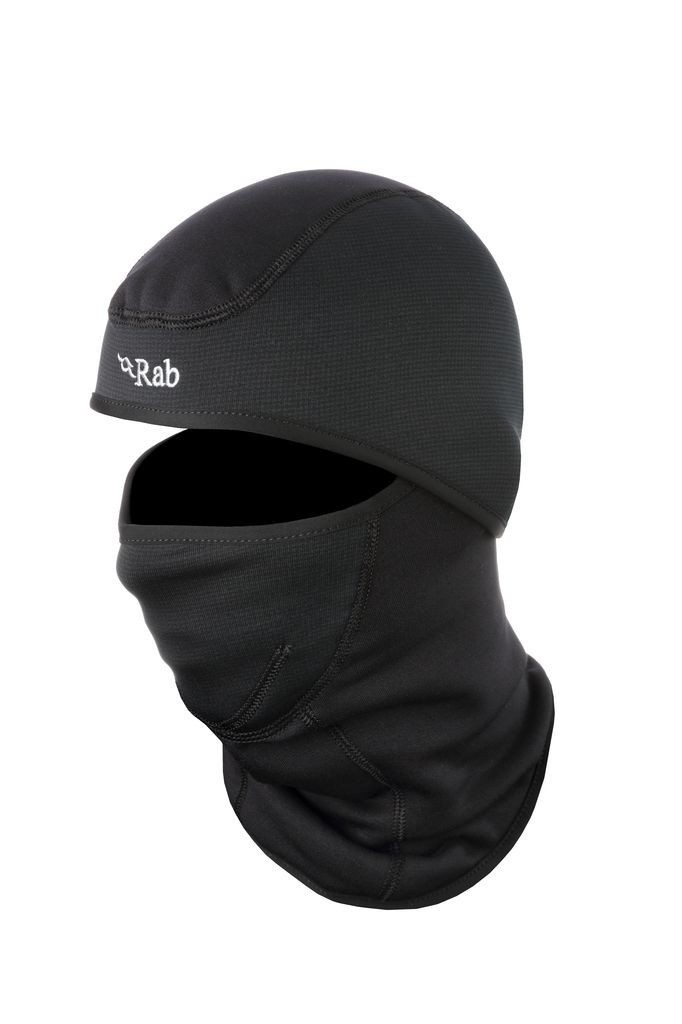 Shadow Balaclava Rab
