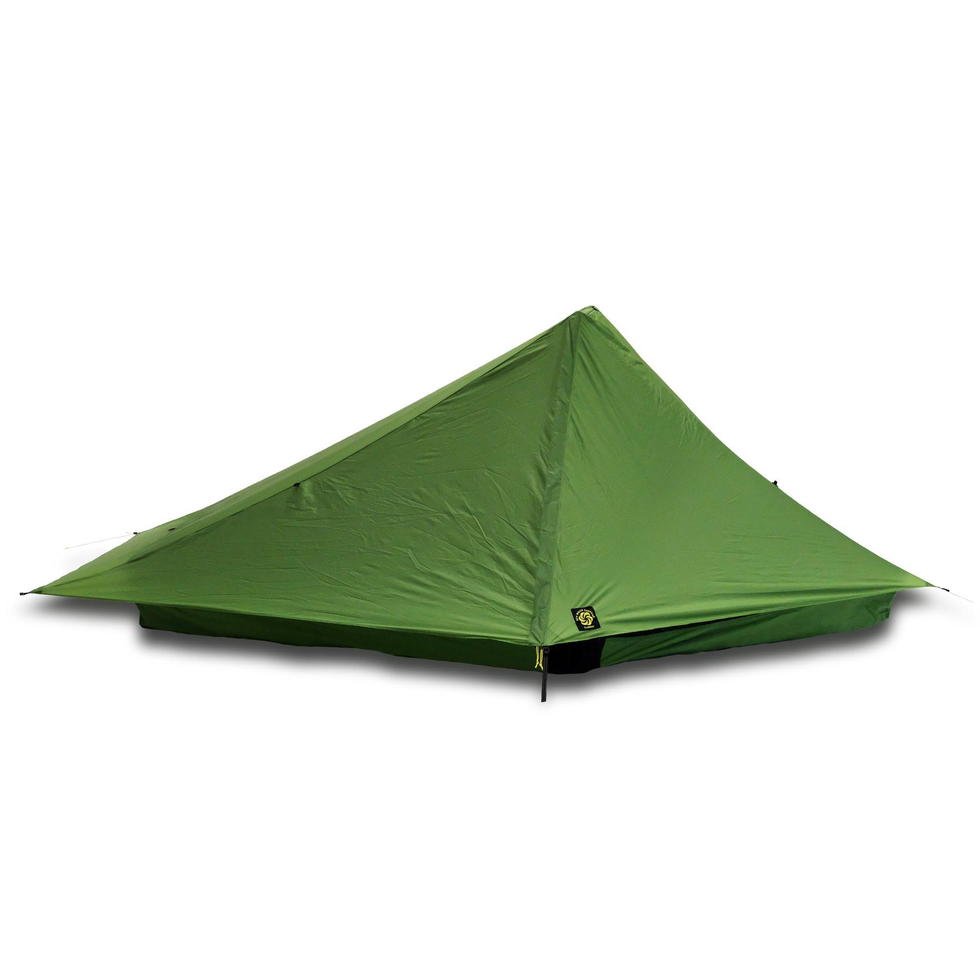 Tente Six Moon Designs Skyscape Trekker