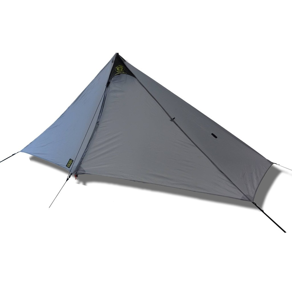 Tarp Six Moon Designs Deschutes Tarp