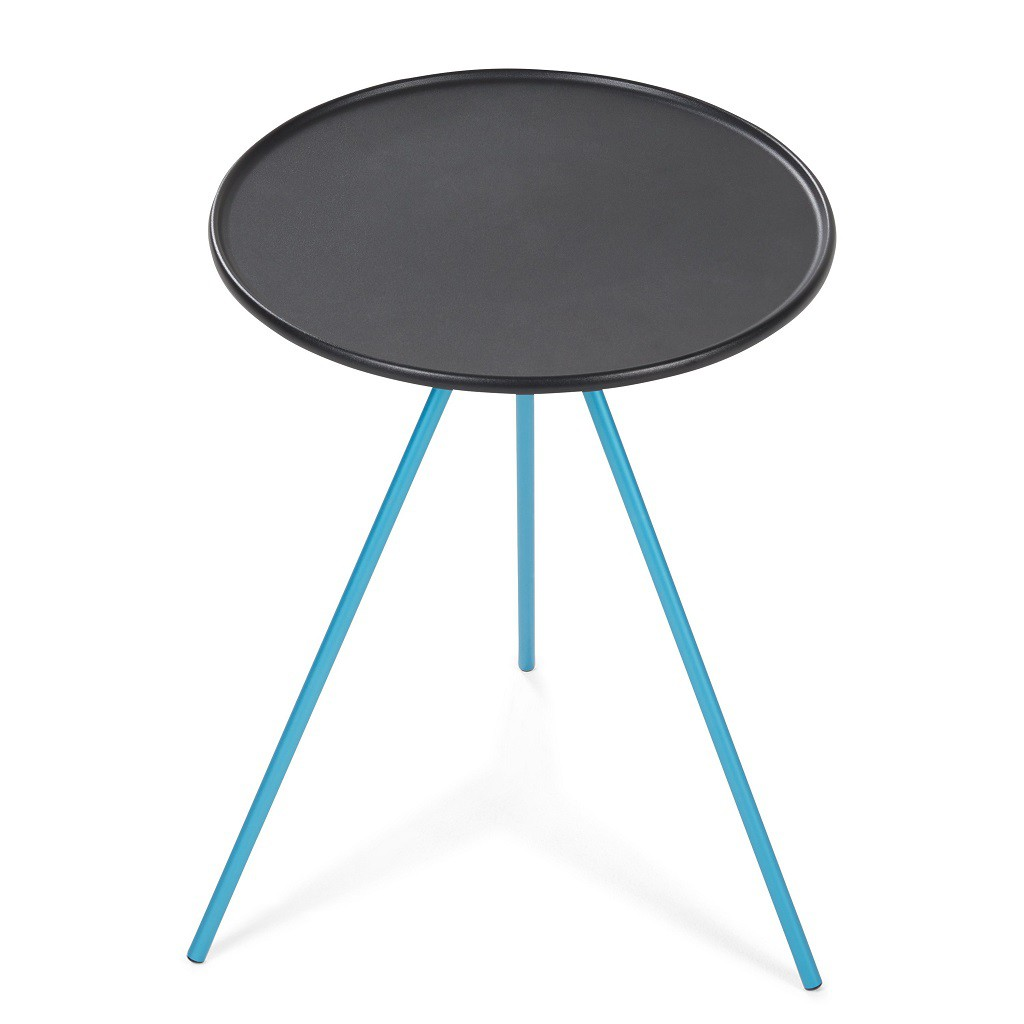 Helinox Side Table