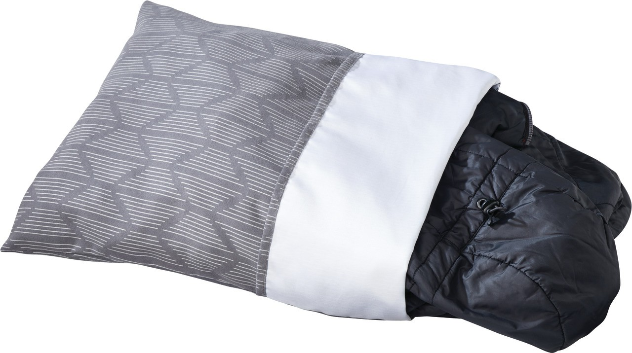 Oreiller Trekker Pillow Case Thermarest