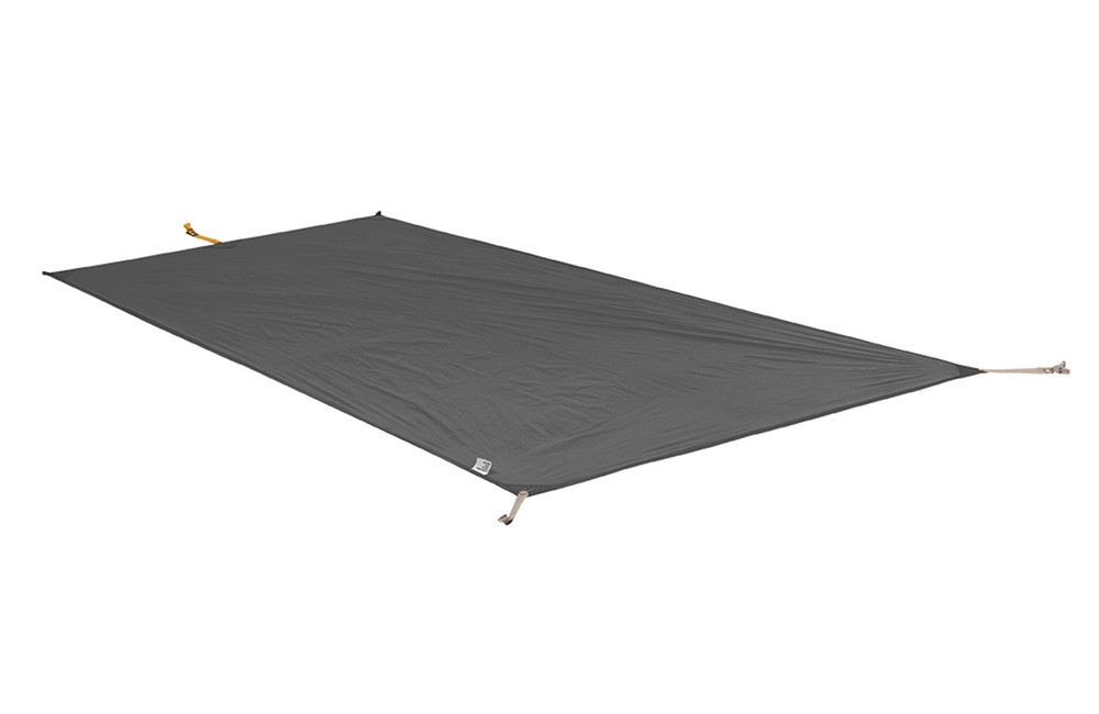tapis de sol tente big agnes fly creek hv ul2 footprint. Black Bedroom Furniture Sets. Home Design Ideas