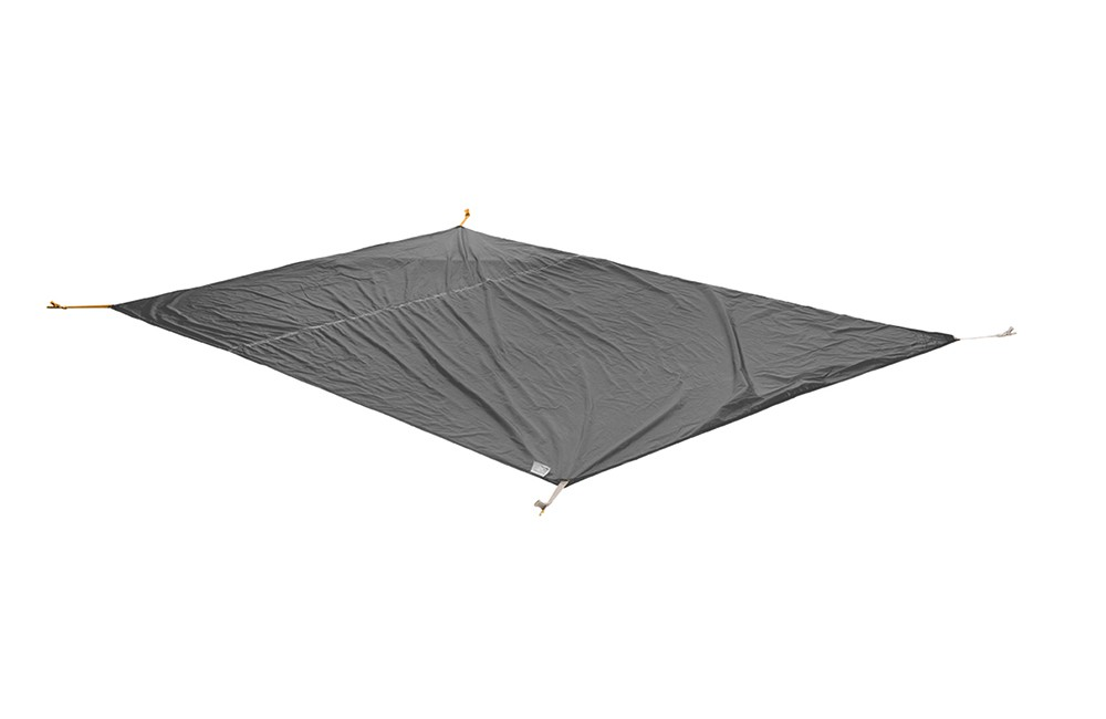 tapis de sol tente big agnes fly creek hv ul3 footprint. Black Bedroom Furniture Sets. Home Design Ideas