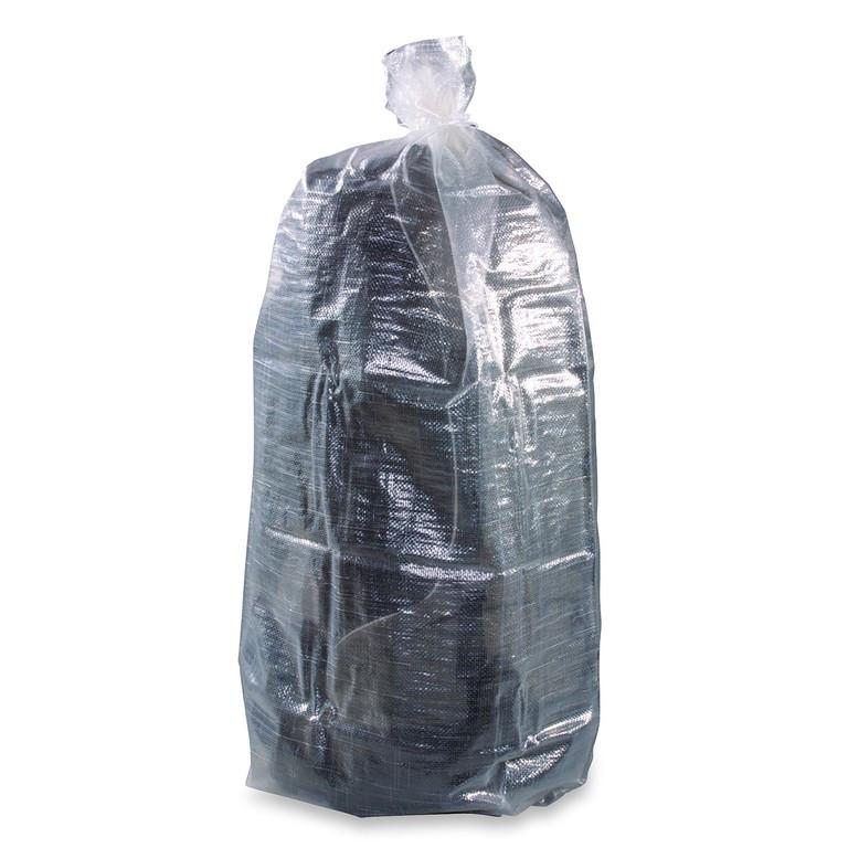 Protège sac à dos de voyage Tatonka