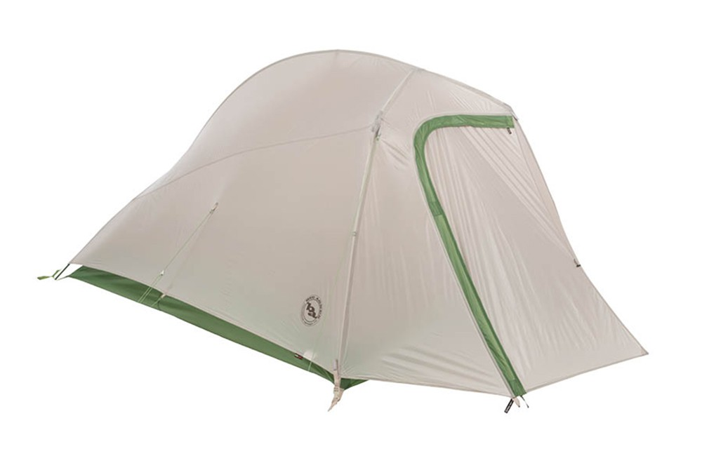 Big Agnes Seedhouse SL 2