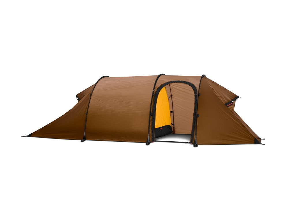 hilleberg nammatj 2gt tente tunnel 4 saisons 2 personnes. Black Bedroom Furniture Sets. Home Design Ideas