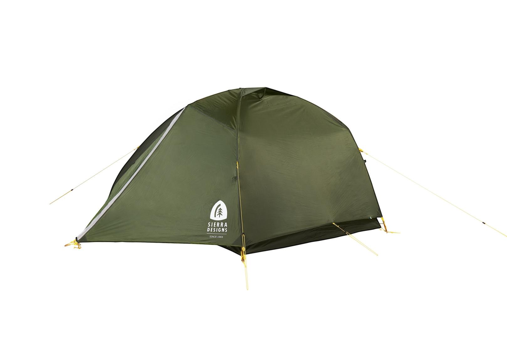 Tente Sierra Designs Meteor 3000-2